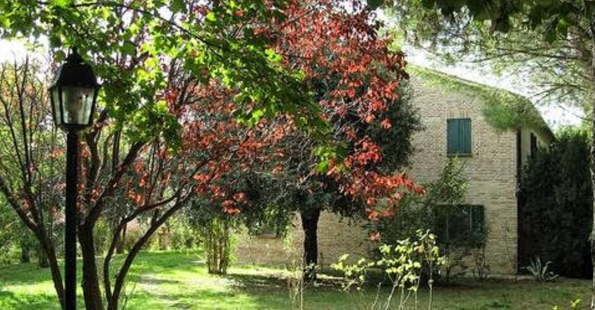 Bed & Breakfast I Tre Pulcini